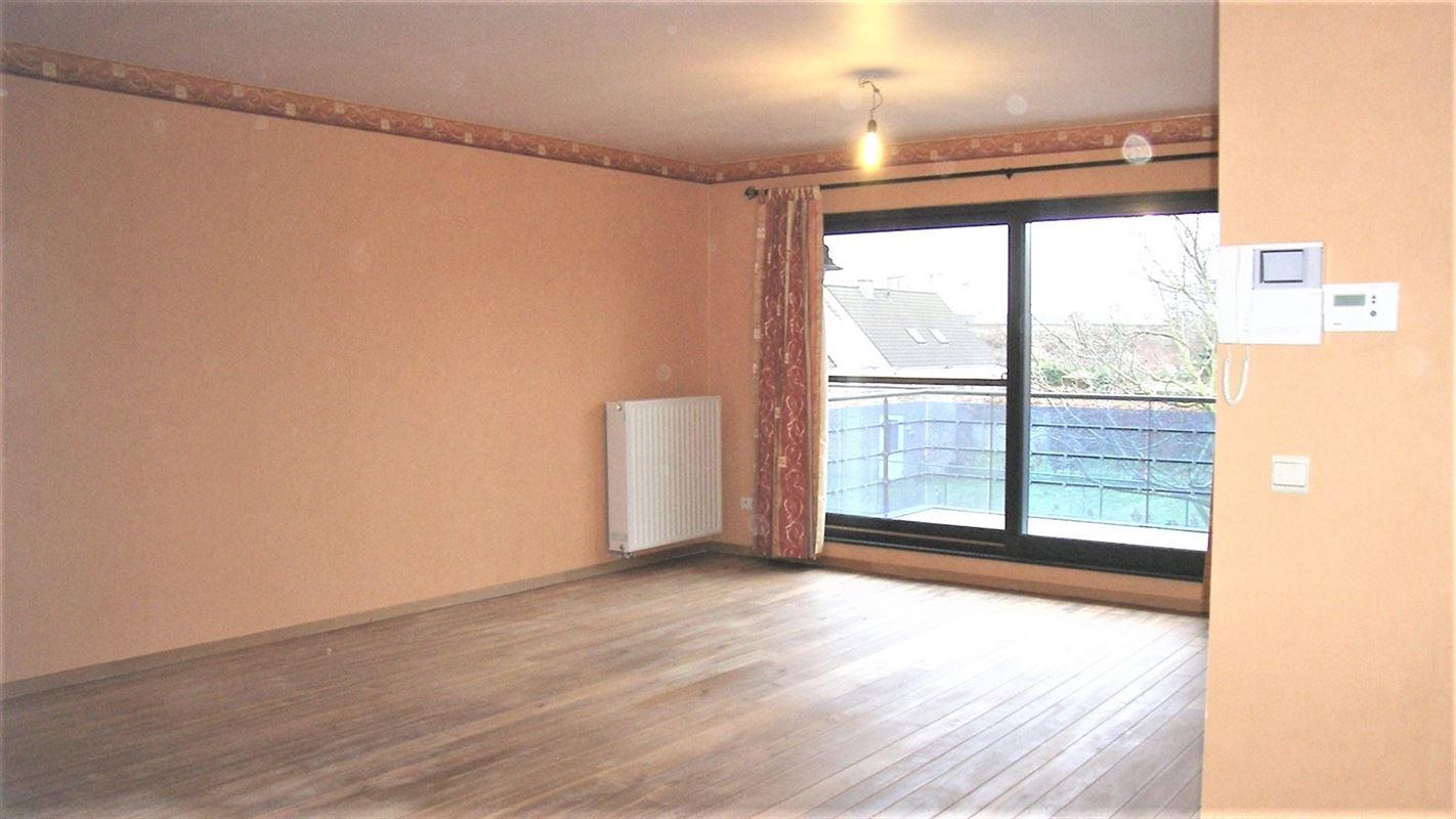 Foto 2 : Appartement te 2800 MECHELEN (België) - Prijs Prijs op aanvraag