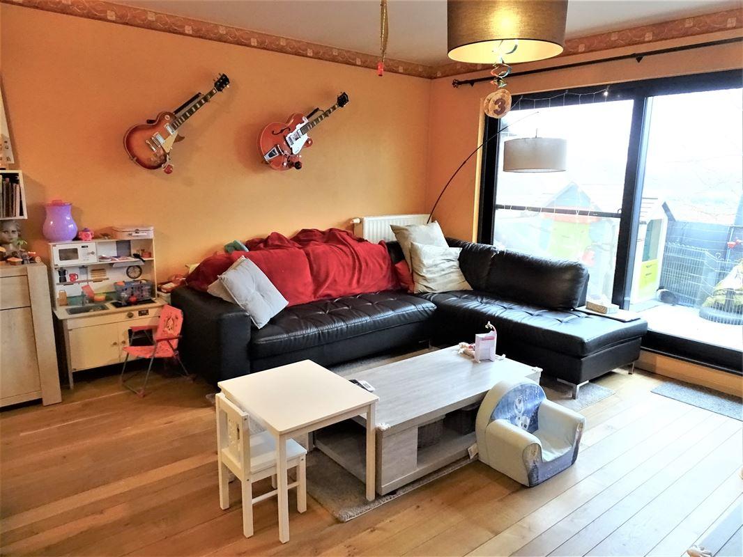 Foto 3 : Appartement te 2800 MECHELEN (België) - Prijs Prijs op aanvraag