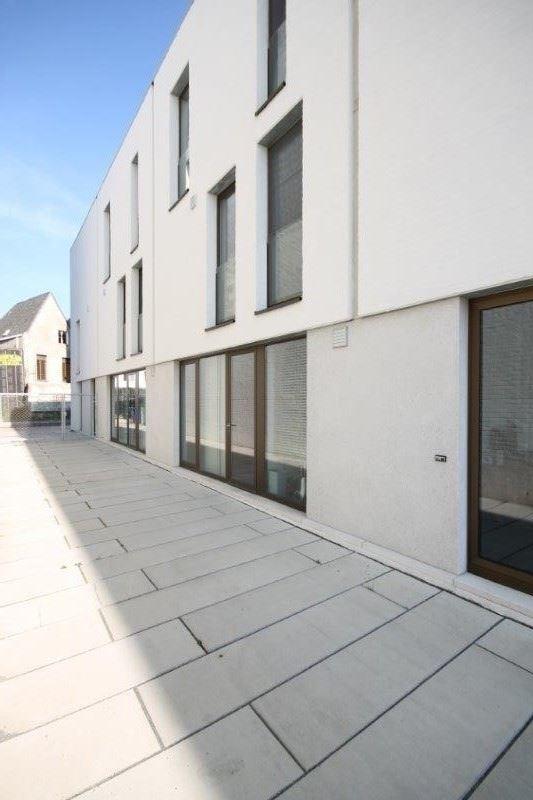 Foto 19 : Huis te 2800 MECHELEN (België) - Prijs € 425.000