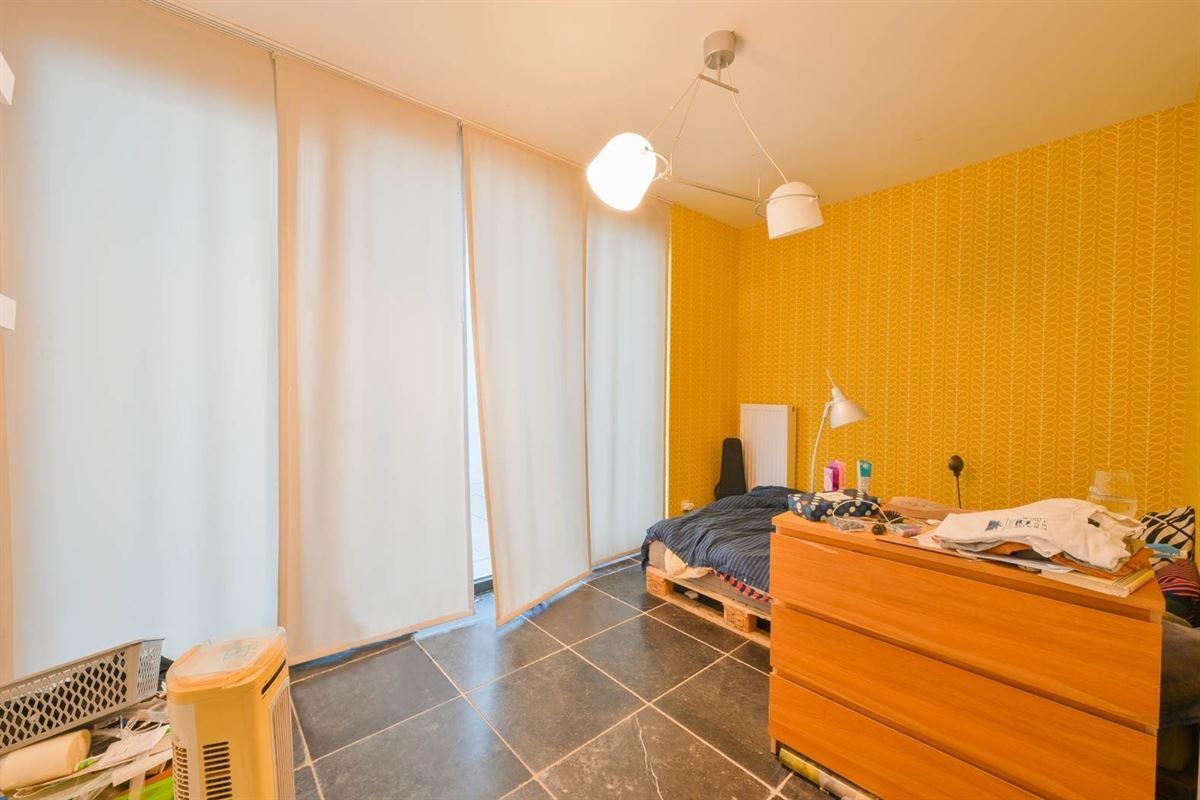 Foto 12 : Huis te 2800 MECHELEN (België) - Prijs € 425.000