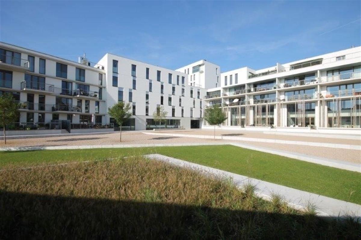 Foto 2 : Huis te 2800 MECHELEN (België) - Prijs € 425.000