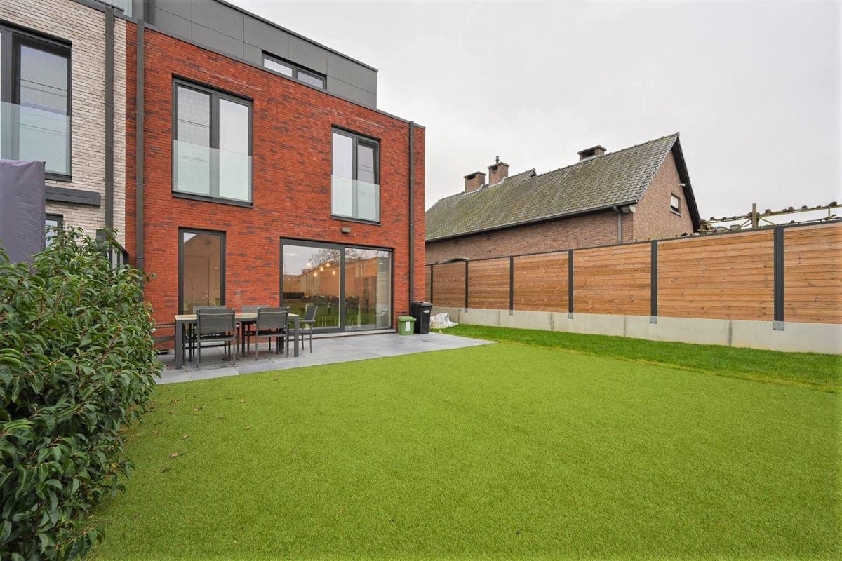 Foto 15 : Appartement te 3150 HAACHT (België) - Prijs Prijs op aanvraag