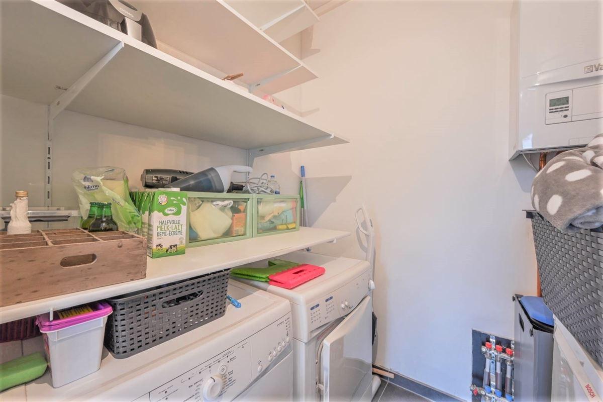 Foto 14 : Appartement te 3150 HAACHT (België) - Prijs Prijs op aanvraag