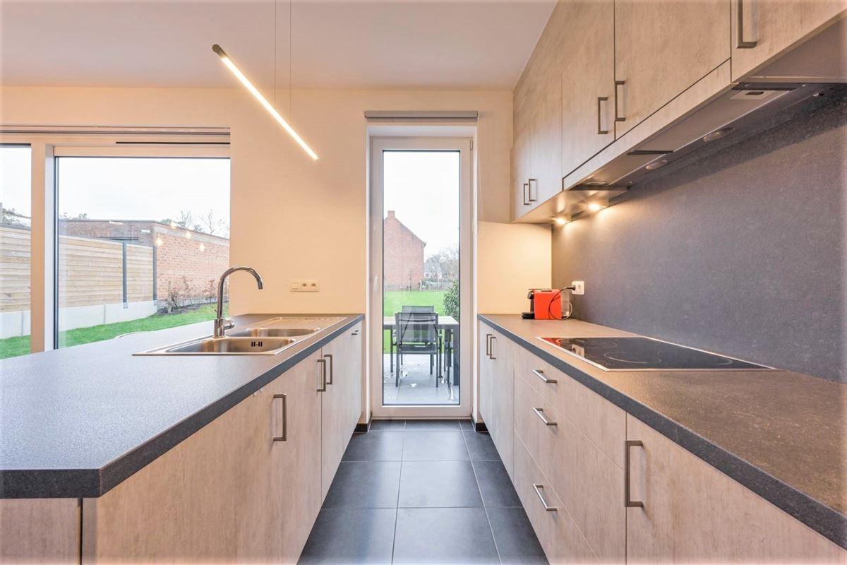 Foto 9 : Appartement te 3150 HAACHT (België) - Prijs Prijs op aanvraag