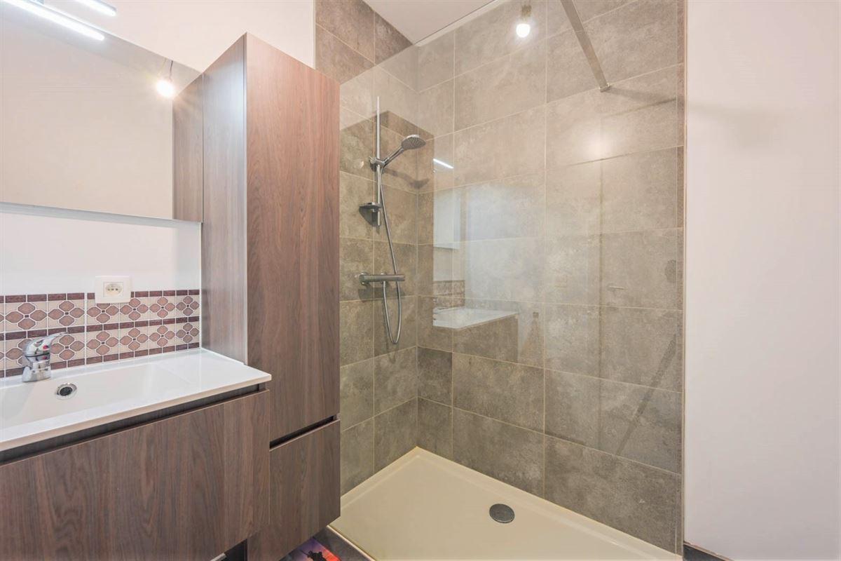 Foto 6 : Appartement te 3150 HAACHT (België) - Prijs Prijs op aanvraag