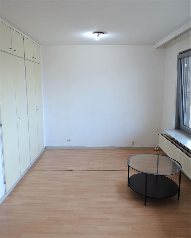 Foto 4 : Flat/studio te 2800 Mechelen (België) - Prijs Prijs op aanvraag