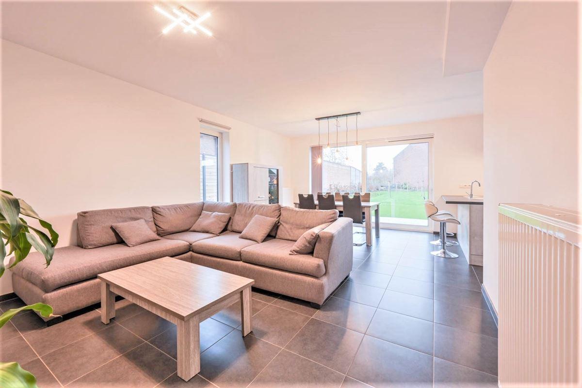 Foto 1 : Appartement te 3150 HAACHT (België) - Prijs Prijs op aanvraag