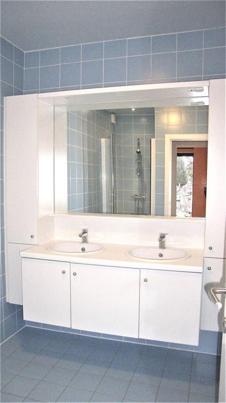 Foto 11 : Appartement te 2800 MECHELEN (België) - Prijs Prijs op aanvraag