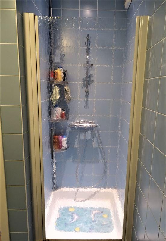 Foto 12 : Appartement te 2800 MECHELEN (België) - Prijs Prijs op aanvraag