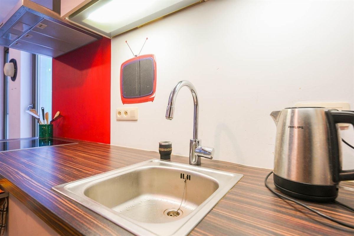 Foto 10 : Huis te 2800 MECHELEN (België) - Prijs € 425.000