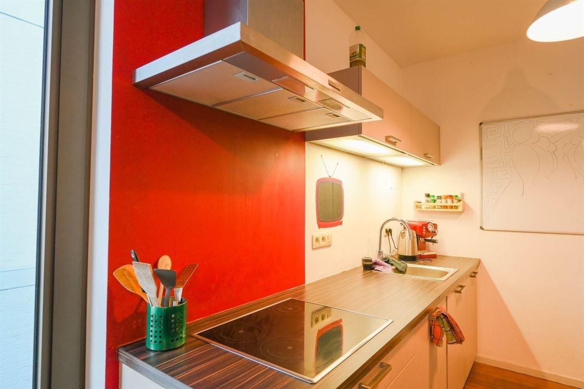 Foto 8 : Huis te 2800 MECHELEN (België) - Prijs € 425.000
