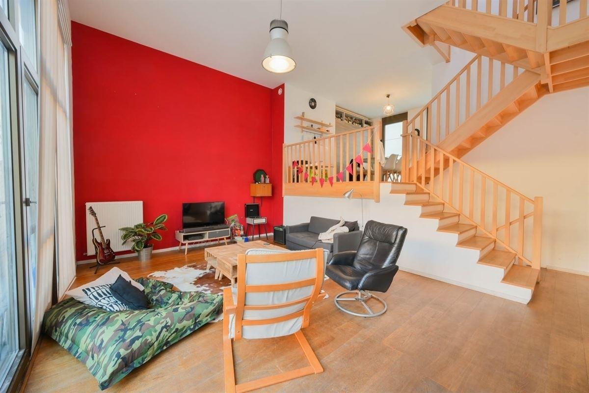 Foto 4 : Huis te 2800 MECHELEN (België) - Prijs € 425.000