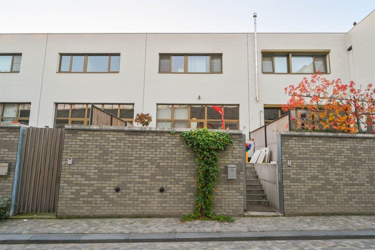 Foto 1 : Huis te 2800 MECHELEN (België) - Prijs € 425.000