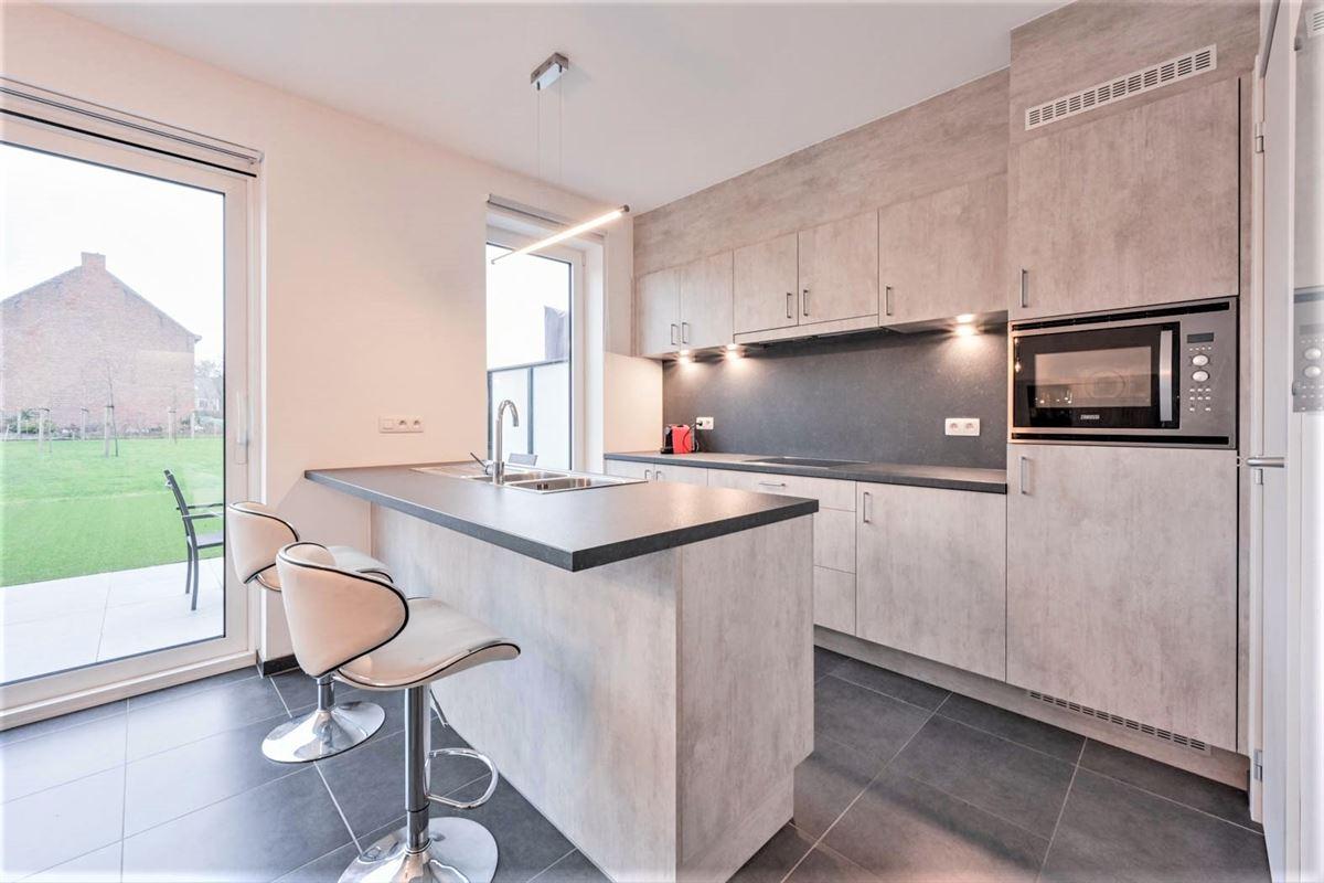 Foto 8 : Appartement te 3150 HAACHT (België) - Prijs Prijs op aanvraag