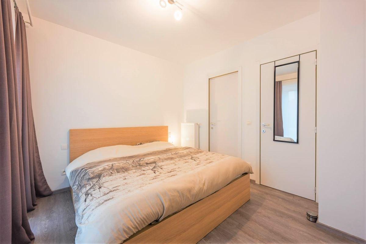 Foto 12 : Appartement te 3150 HAACHT (België) - Prijs Prijs op aanvraag