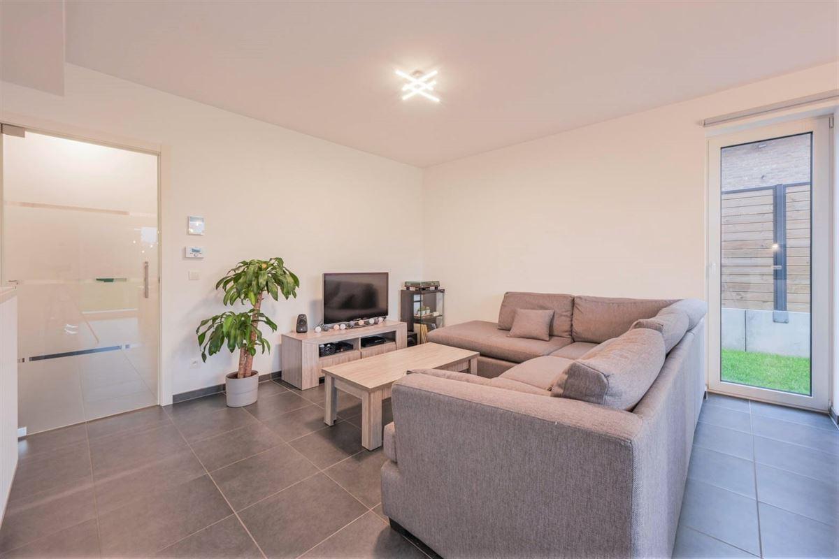Foto 4 : Appartement te 3150 HAACHT (België) - Prijs Prijs op aanvraag