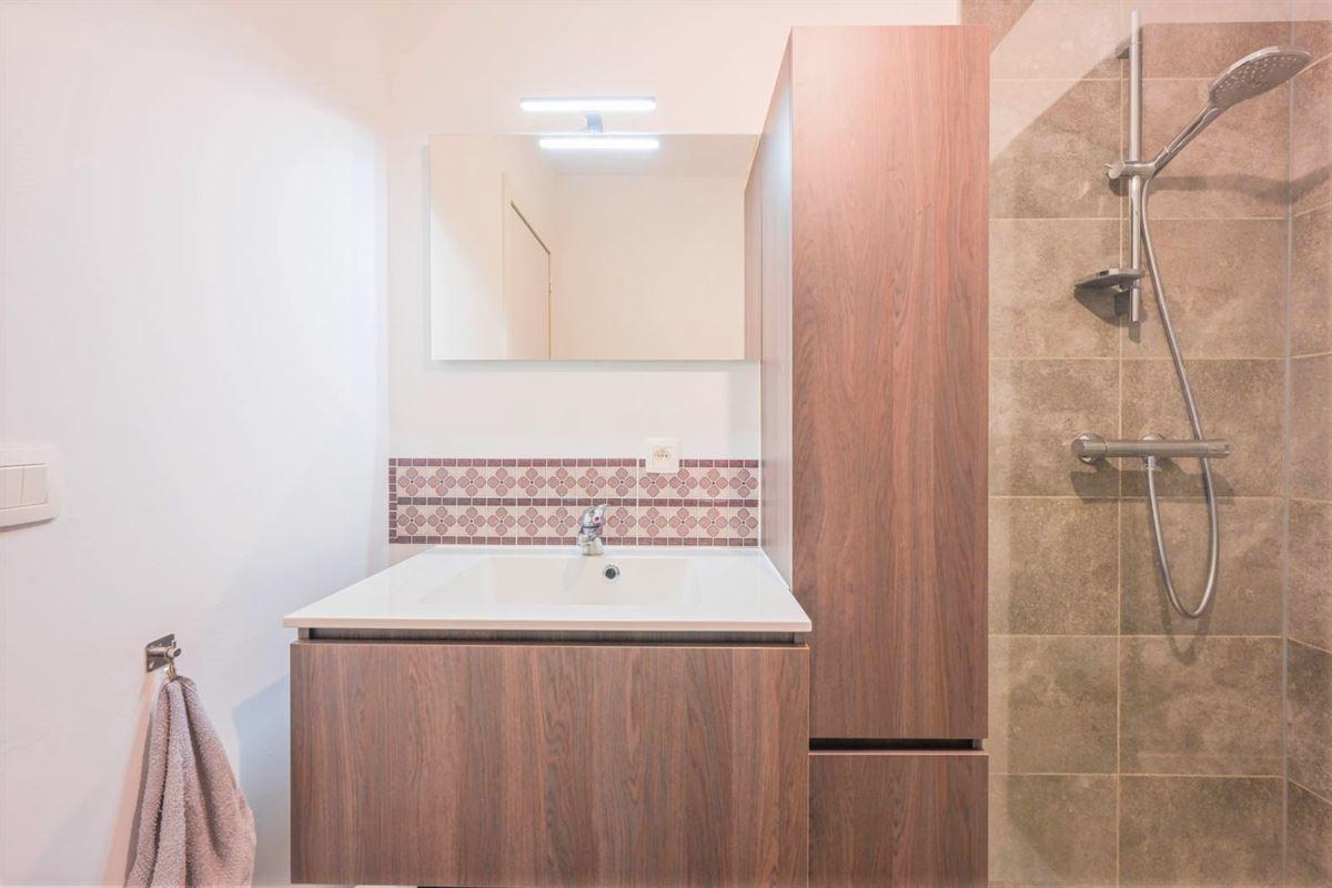 Foto 7 : Appartement te 3150 HAACHT (België) - Prijs Prijs op aanvraag