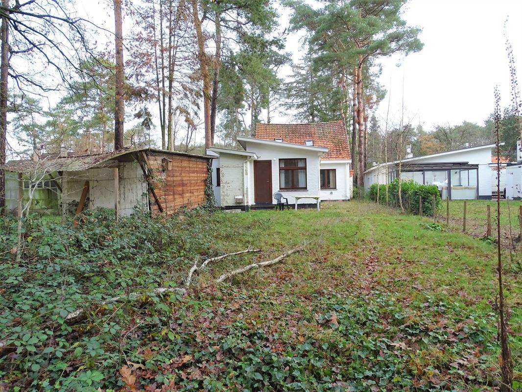 Foto 4 : Huis te 2820 BONHEIDEN (België) - Prijs € 260.000