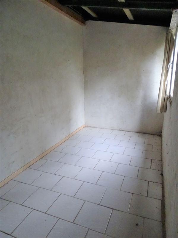 Foto 12 : Huis te 2820 BONHEIDEN (België) - Prijs € 260.000