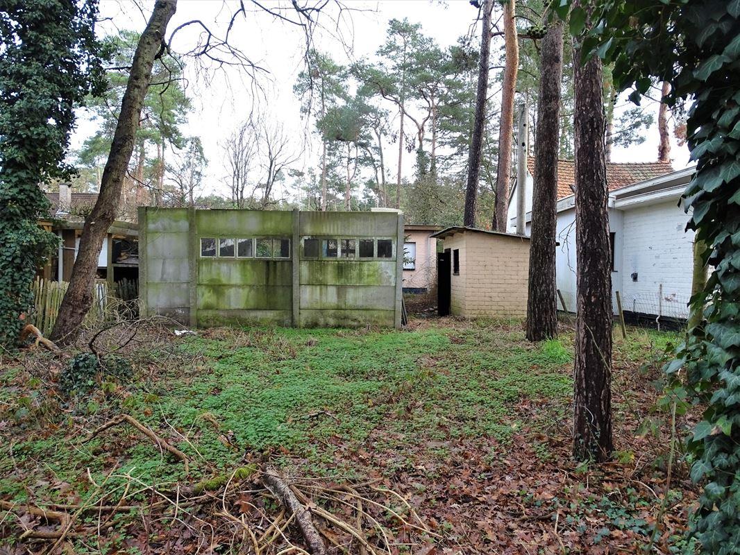 Foto 3 : Huis te 2820 BONHEIDEN (België) - Prijs € 260.000