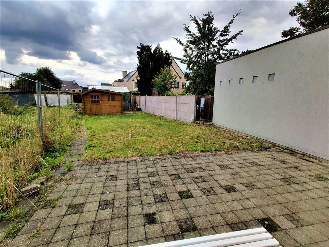 Foto 9 : Huis te 2801 MECHELEN (België) - Prijs Prijs op aanvraag