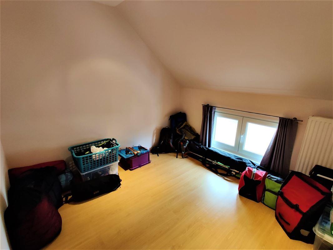 Foto 7 : Huis te 2801 MECHELEN (België) - Prijs Prijs op aanvraag