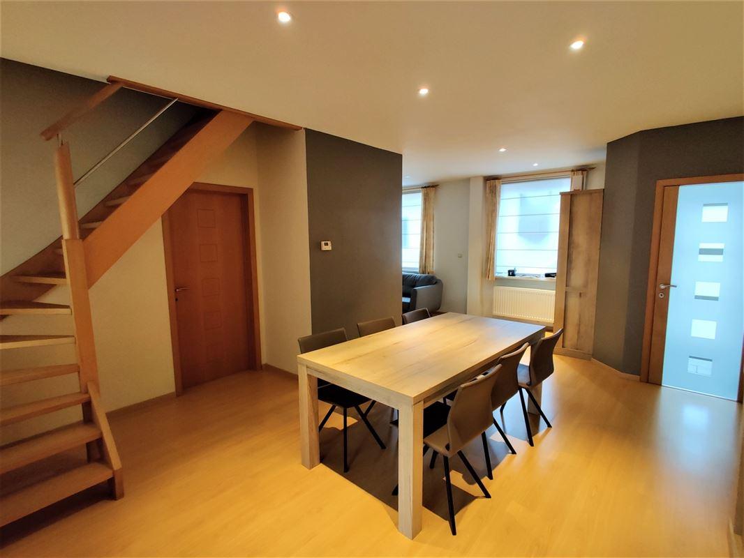 Foto 3 : Huis te 2801 MECHELEN (België) - Prijs Prijs op aanvraag
