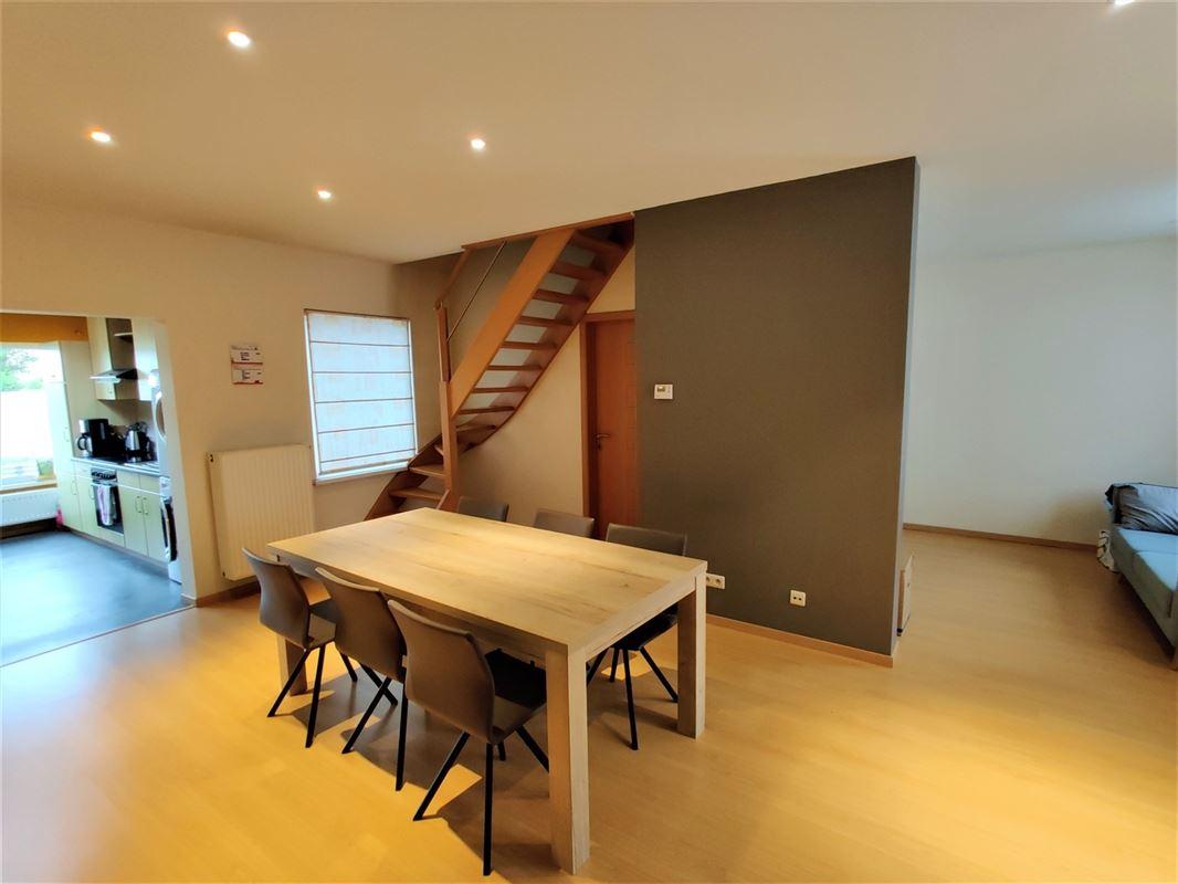 Foto 1 : Huis te 2801 MECHELEN (België) - Prijs Prijs op aanvraag