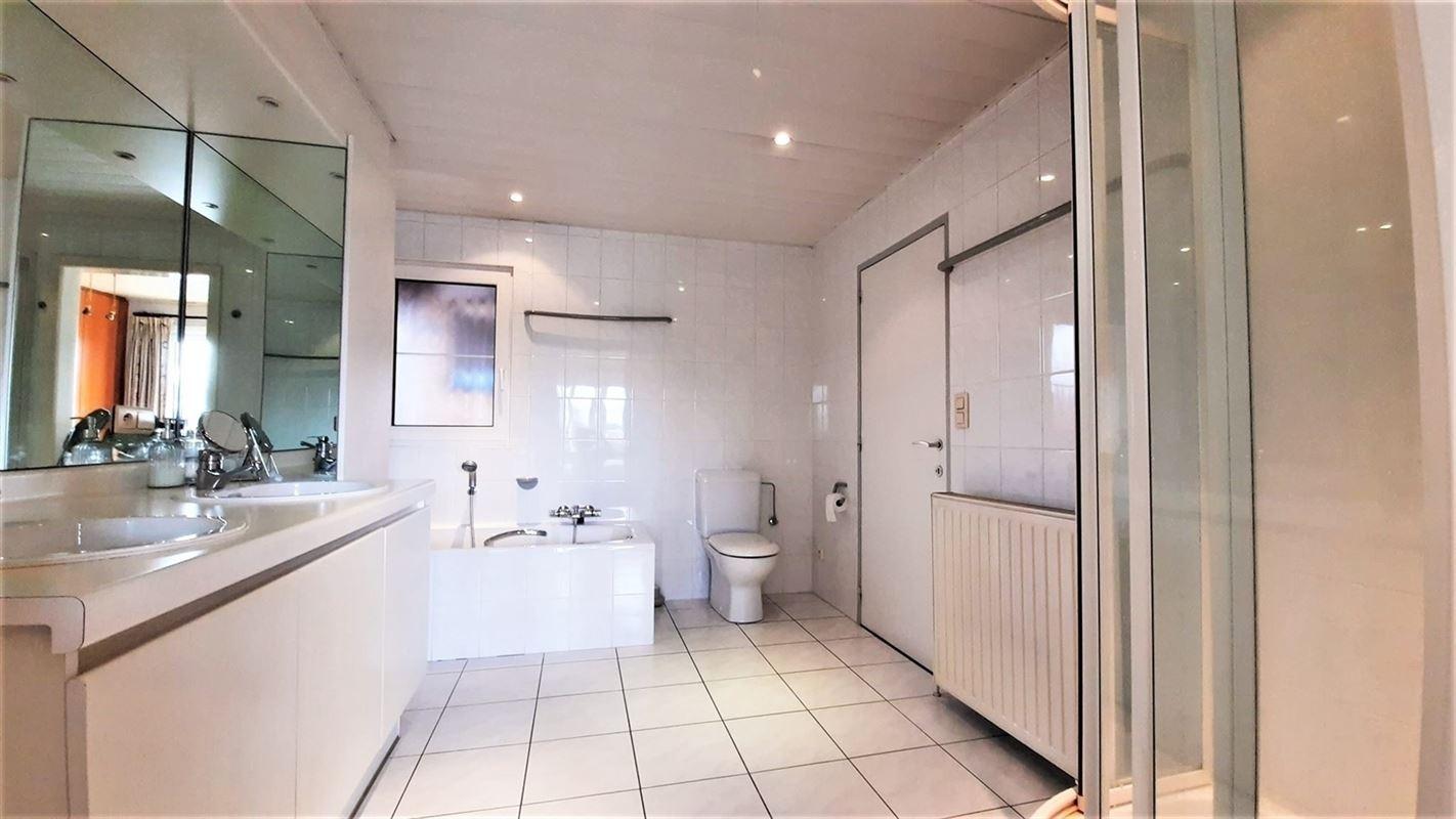 Foto 11 : Appartement te 2800 MECHELEN (België) - Prijs € 1.050