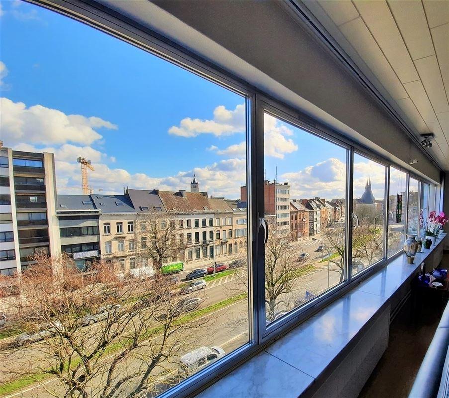 Foto 2 : Appartement te 2800 MECHELEN (België) - Prijs € 1.050