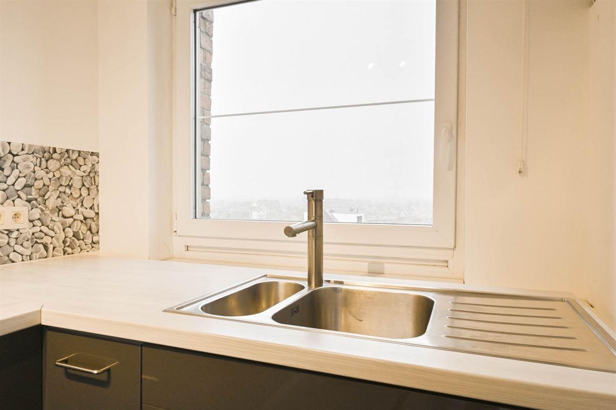 Foto 12 : Appartement te 2800 MECHELEN (België) - Prijs € 795