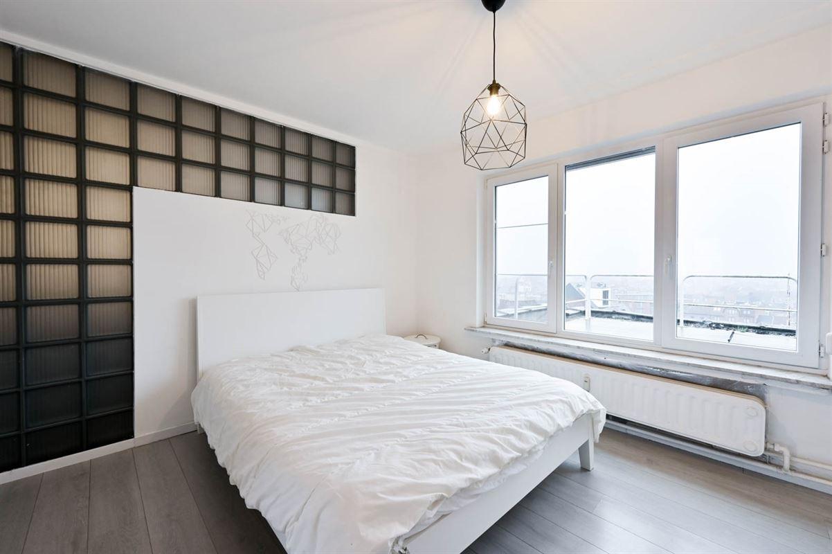 Foto 13 : Appartement te 2800 MECHELEN (België) - Prijs € 795