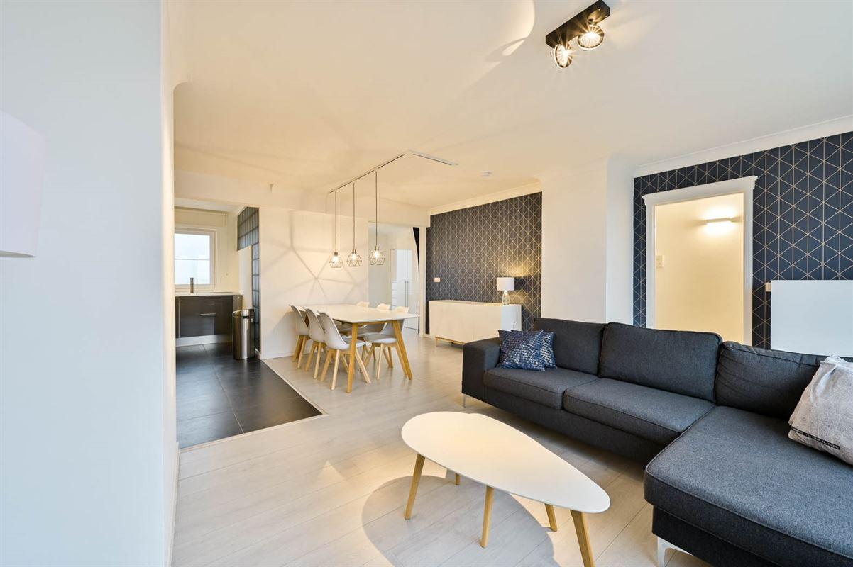 Foto 6 : Appartement te 2800 MECHELEN (België) - Prijs In optie