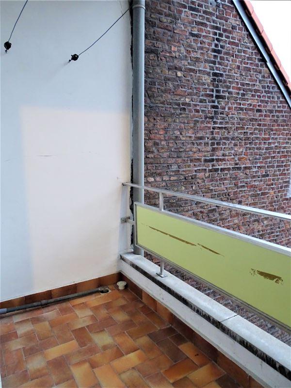 Foto 9 : Appartement te 2800 MECHELEN (België) - Prijs € 815