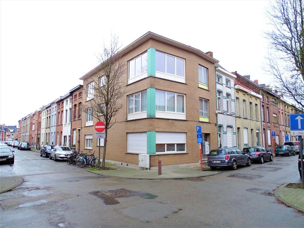 Foto 1 : Appartement te 2800 MECHELEN (België) - Prijs € 815