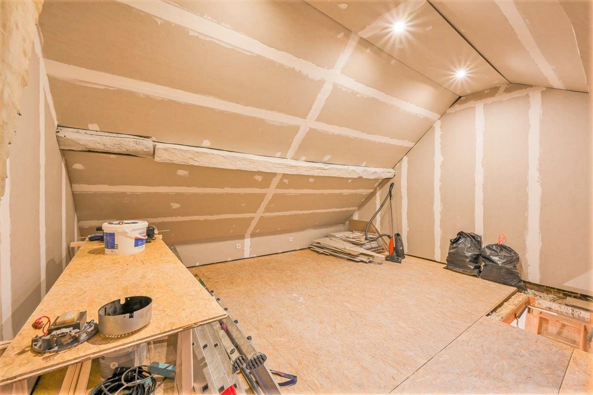 Foto 11 : Huis te 2800 MECHELEN (België) - Prijs € 239.000