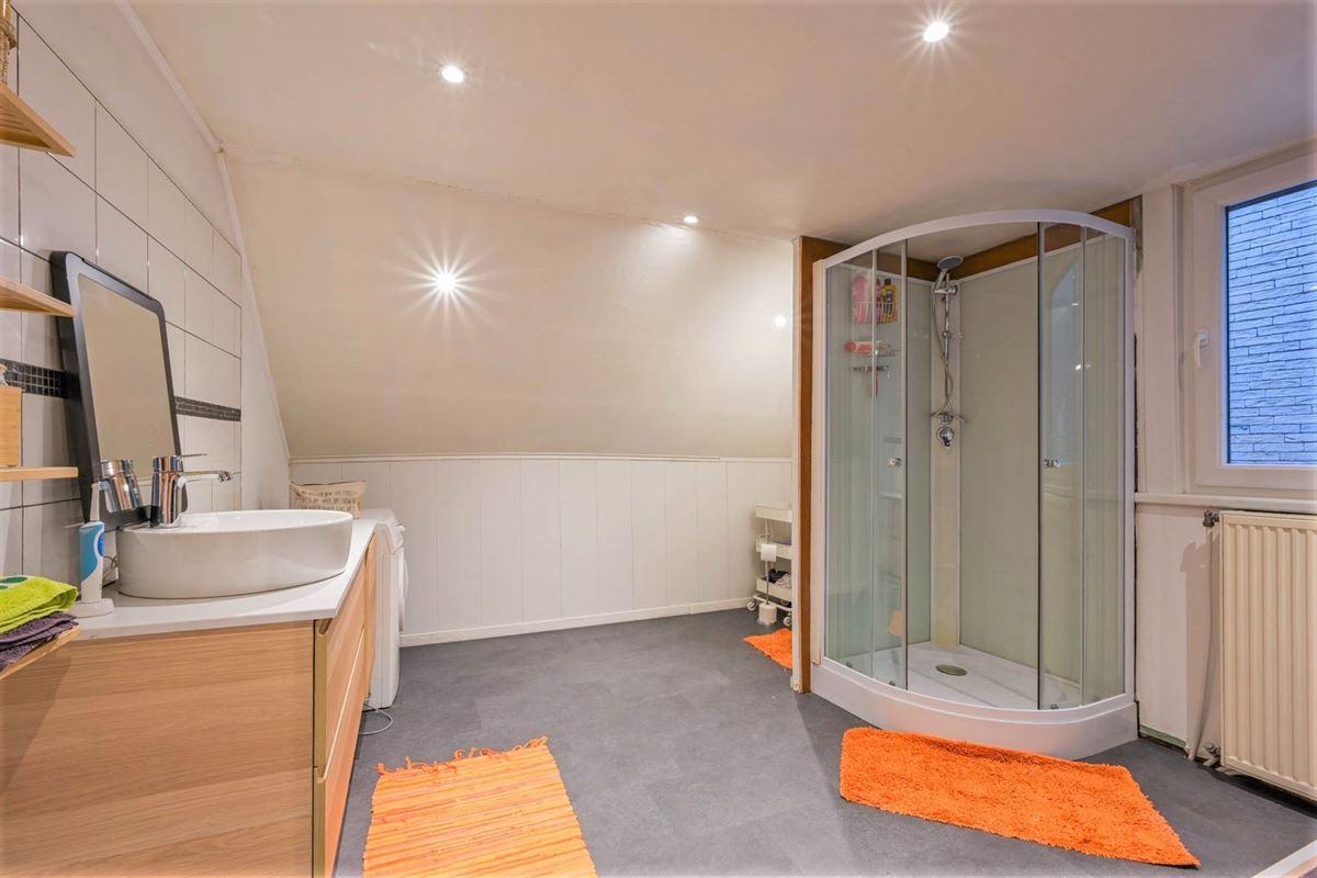 Foto 9 : Huis te 2800 MECHELEN (België) - Prijs € 239.000