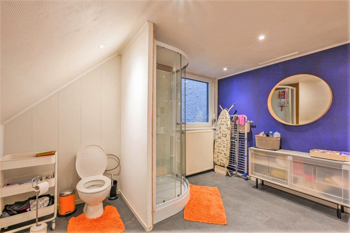 Foto 10 : Huis te 2800 MECHELEN (België) - Prijs € 239.000