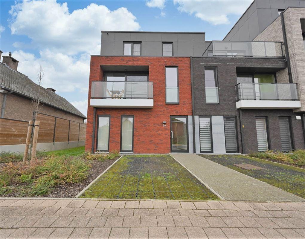 Foto 2 : Appartement te 3150 HAACHT (België) - Prijs Prijs op aanvraag