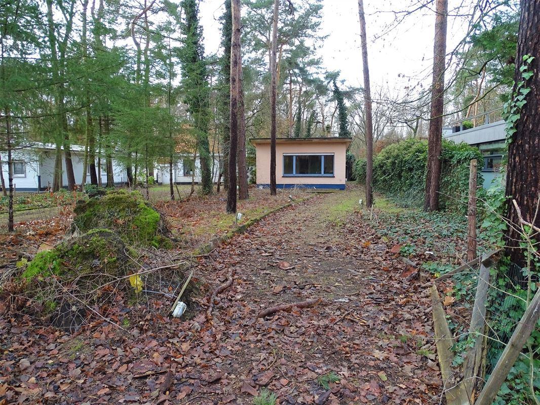 Foto 1 : Huis te 2820 BONHEIDEN (België) - Prijs € 260.000