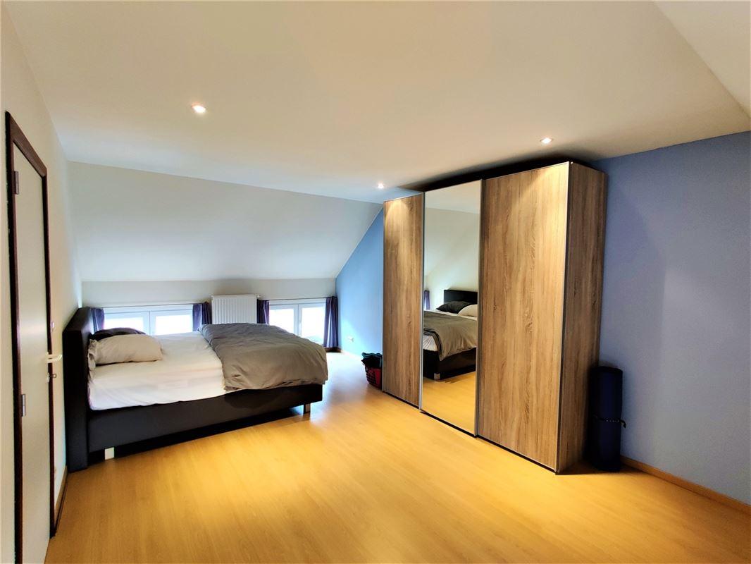 Foto 6 : Huis te 2801 MECHELEN (België) - Prijs Prijs op aanvraag