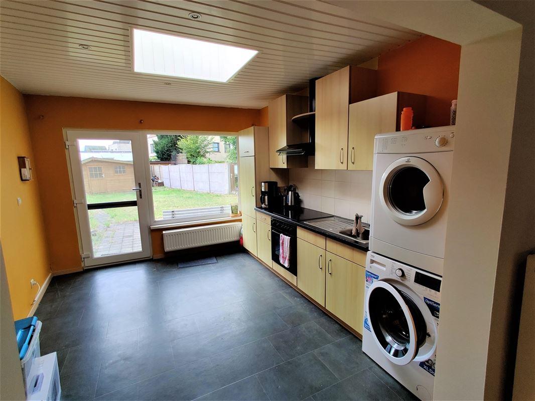 Foto 5 : Huis te 2801 MECHELEN (België) - Prijs Prijs op aanvraag