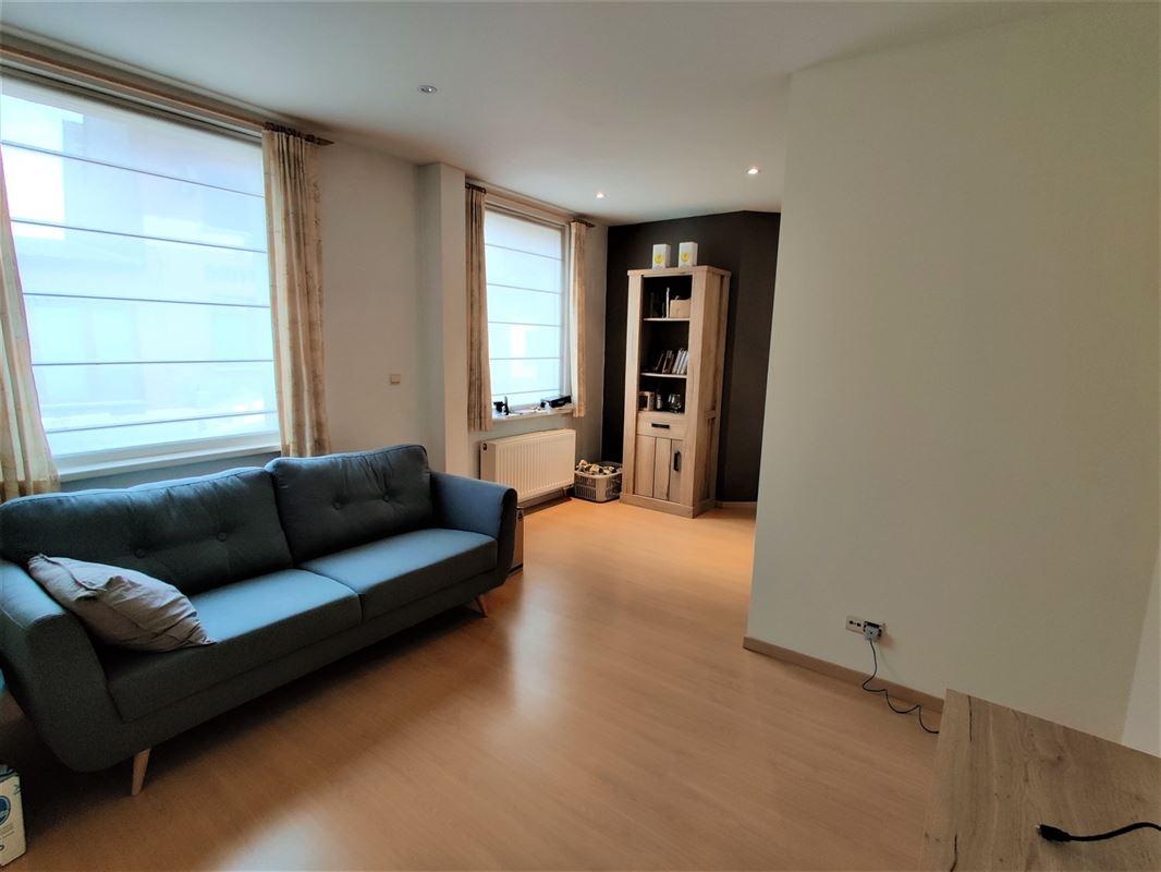 Foto 4 : Huis te 2801 MECHELEN (België) - Prijs Prijs op aanvraag