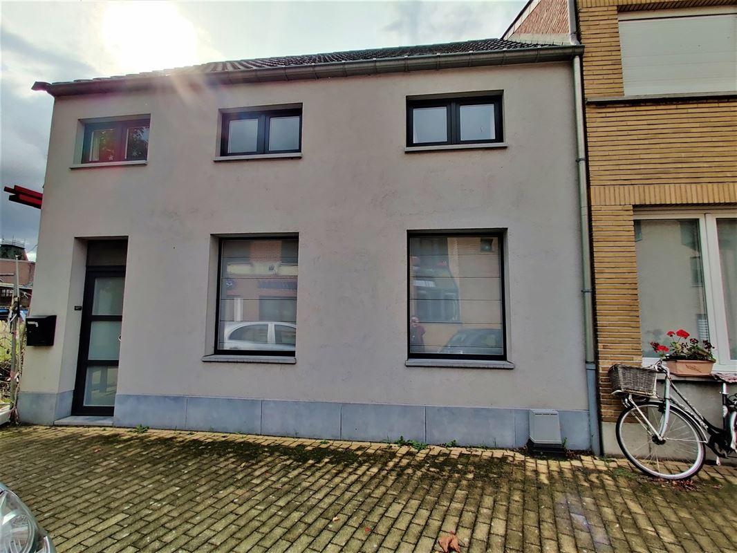 Foto 2 : Huis te 2801 MECHELEN (België) - Prijs Prijs op aanvraag