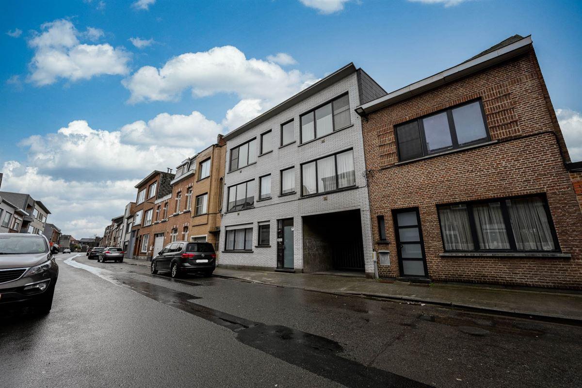 Foto 1 : Appartementsgebouw te 2800 MECHELEN (België) - Prijs € 945.000