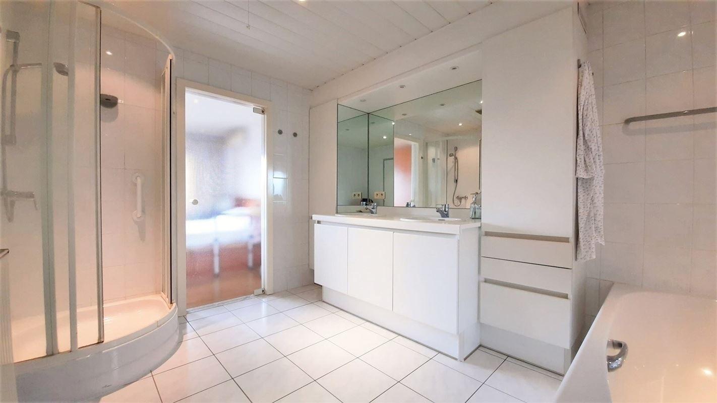 Foto 10 : Appartement te 2800 MECHELEN (België) - Prijs € 1.050
