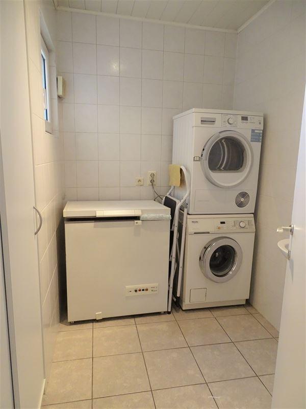 Foto 12 : Appartement te 2800 MECHELEN (België) - Prijs € 1.050