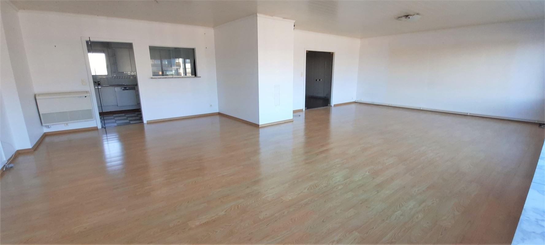Foto 5 : Appartement te 2800 MECHELEN (België) - Prijs € 1.050
