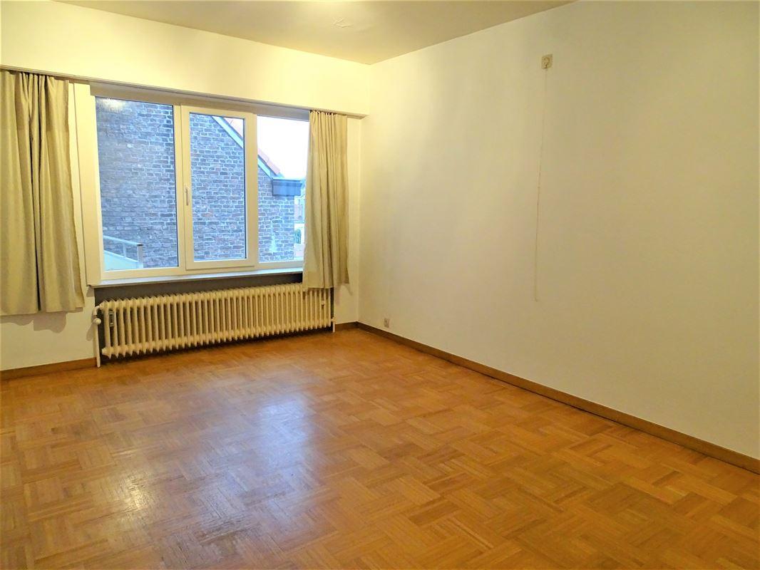 Foto 6 : Appartement te 2800 MECHELEN (België) - Prijs € 815