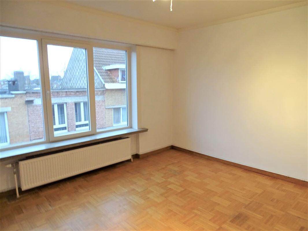 Foto 8 : Appartement te 2800 MECHELEN (België) - Prijs € 815